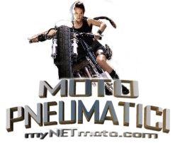 pneu mota