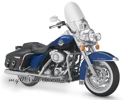 HARLEY-DAVIDSON ROAD KING CLASSIC FLHRC