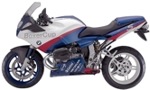BMW R 1100 S BOXER CUP REP.