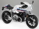 BMW 5981