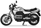 BMW K 100