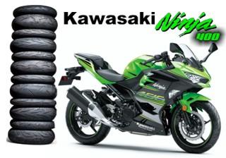 KAWASAKI 6519