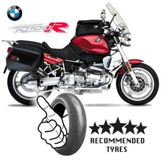 BMW 4145