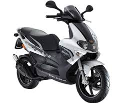 GILERA RUNNER 50,SP,DD