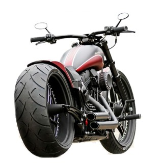 Buy Tires Online >> HARLEY-DAVIDSON CUSTOM Motorcycle tyres - myNETmoto