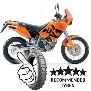KTM 5008