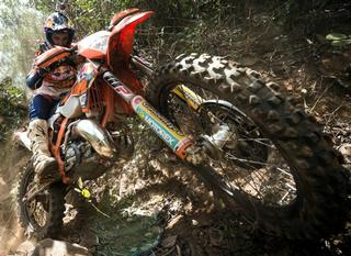 OTHER ENDURO