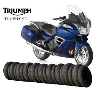 TRIUMPH 6547