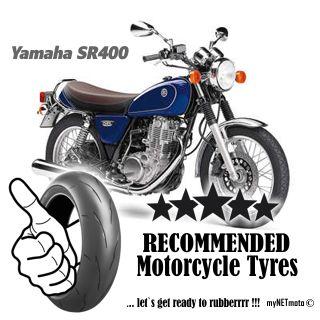YAMAHA 4448