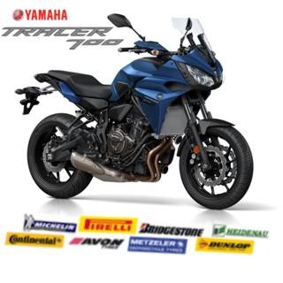 YAMAHA 6376