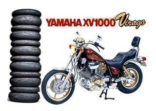 YAMAHA 5868