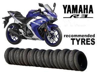 YAMAHA 6570
