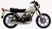 CAGIVA SST 250