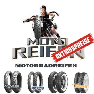 myNETmoto.com - motorradreifen online shop