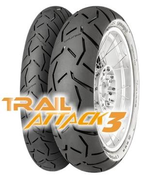 continental-trail-attack-3-mynetmoto-1052-579.jpg