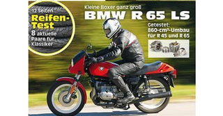 Motorradreifen test top aktuelle motorradreifen news mynetmoto