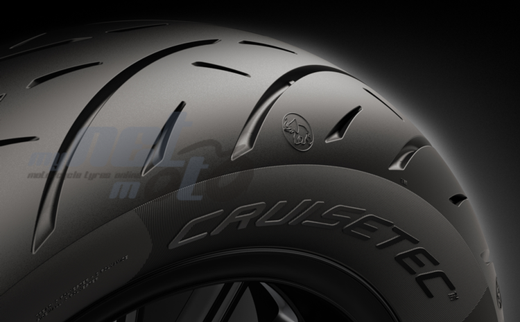 "01.19 : nouveau pneu Metzeler pour customs : ""CRUISETEC""...  LA référence ? Metzeler-cruisetec-mynetmoto-1243-630"