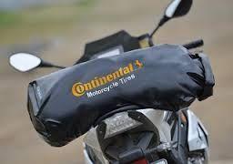 Continental Motorradreifen Aktionswochen