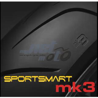 DUNLOP SPORTSMART III MK3