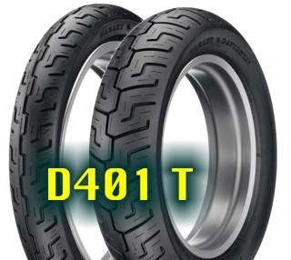 Dunlop D401T