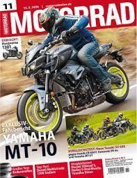 Enduro Motorradreifen Test 2016
