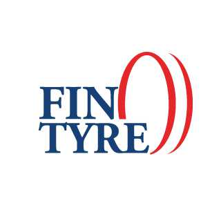 Fintyre Group GmbH Insolvenz