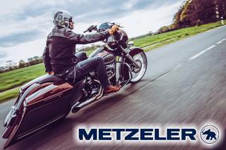 CALENDARIO METZELER 2019: Un viaje de doce meses al mundo de las motocicletas custom y cruiser