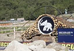 THE METZELER Offroad Park played host to the Trentino GP of the FIM EnduroGP World Championship