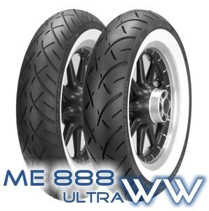 METZELER ME 888 MARATHON ULTRA WWW Whitewall