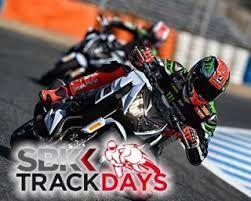 Pirelli SBK-Trackday: für 100 Euro