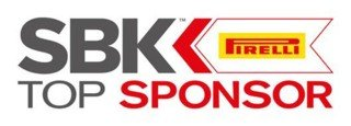 Pirelli Sponsor - WorldSBK 2019/2020