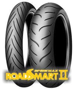 roadsmart_2.jpg