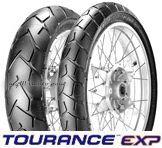 new metzeler motorcycle tyre tourance exp. Black Bedroom Furniture Sets. Home Design Ideas