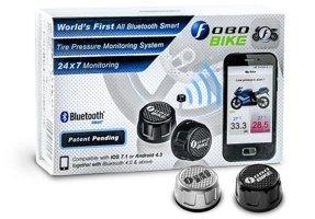 ArtikelNr: EAN 9555678601574