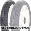 90/90 -21 (54V) ROADRIDER AM26 / AVON