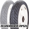 150/70 -17 (69V) ROADRIDER AM26 / AVON