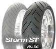 AVON STORM-ST AV56