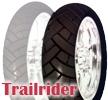 160/60 ZR17 (69W) AV54 TRAILRIDER / AVON