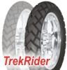 150/70 -17 (69V)  TREKRIDER / AVON
