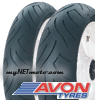 AVON VIPER SUPERSPORT AV60