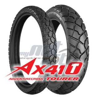 AX41T