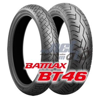 BRIDGESTONE BT 46