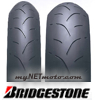 BRIDGESTONE BT 002R RACING STREET
