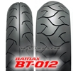 BRIDGESTONE BT 012 R