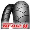 BRIDGESTONE BT 012 RSS