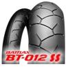 BRIDGESTONE BT 012 RSS
