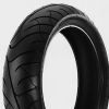 BRIDGESTONE BT 020