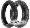 BRIDGESTONE BT 020 RUU
