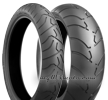 BRIDGESTONE BT 028