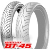 120/70 -17 (58H) BT 45 / BRIDGESTONE